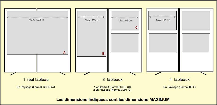 Dimension MaximumTableaux.png