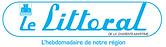 Le Littoral.png