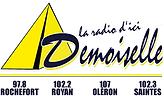 Logo Demoiselle.png