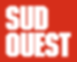 Logo Sud-Ouest.png