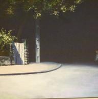 Le Portillon