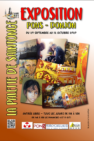 Affiche 2-Pons-A6-Flyer-1.png