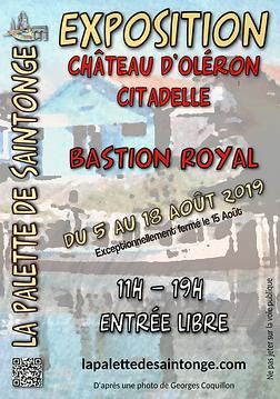 Affiche Oléron-Site.png