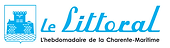 logo le littoral.png