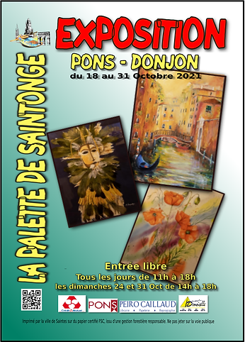 Affiche Pons.png
