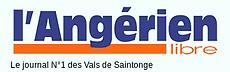 Logo l'Angérien.png