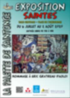 20007-Affiche Saintes CE.png