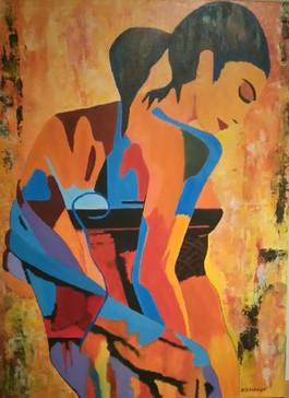 Ornella 81x60 acrylique sur toile.jpg