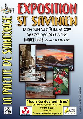 190331-1845-Affiche St Savinien_A2.png