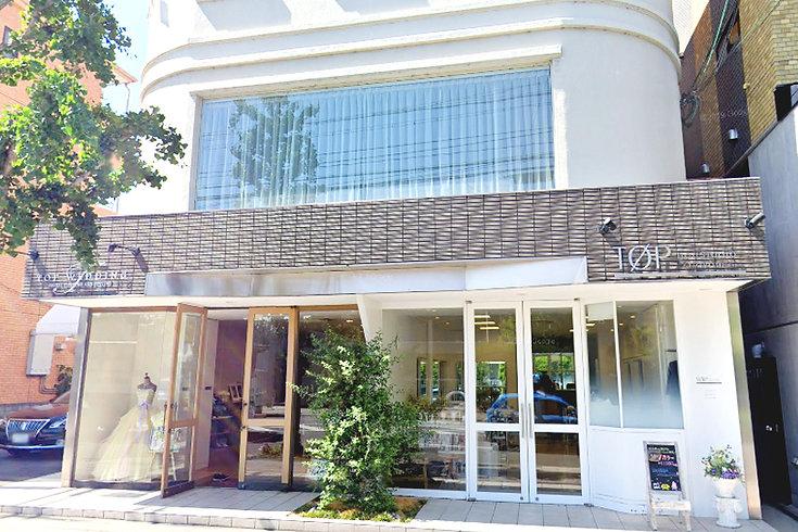top-kitayama-2.jpg