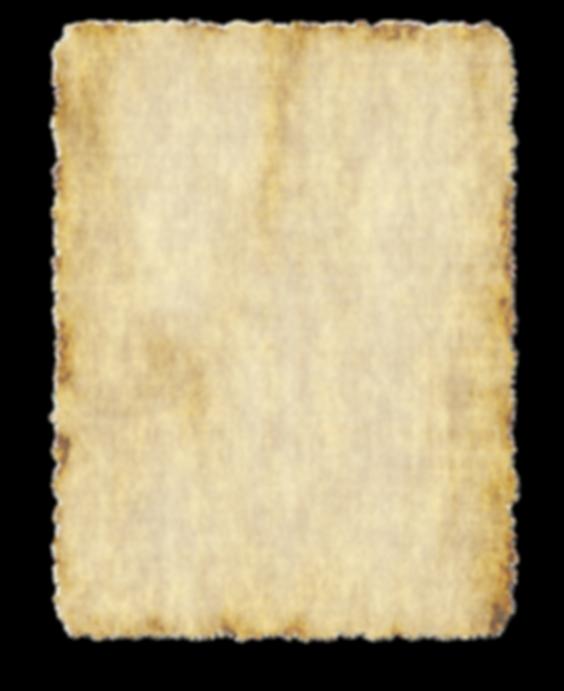Paper cutout II.png