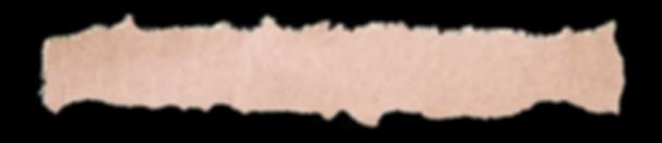 Paper strip.png