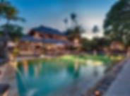 villa-batu-jimbar-pool-lights.jpg