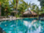 villa-yoga-51wedding venue rental-5768f2