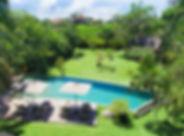 villa-galante-dji-0645-5a717dd6d456f.jpg