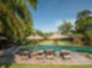 villa-galante-13accomodation rental budg