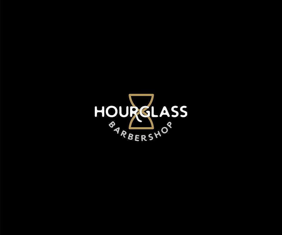 Hourglass Logo White.jpg