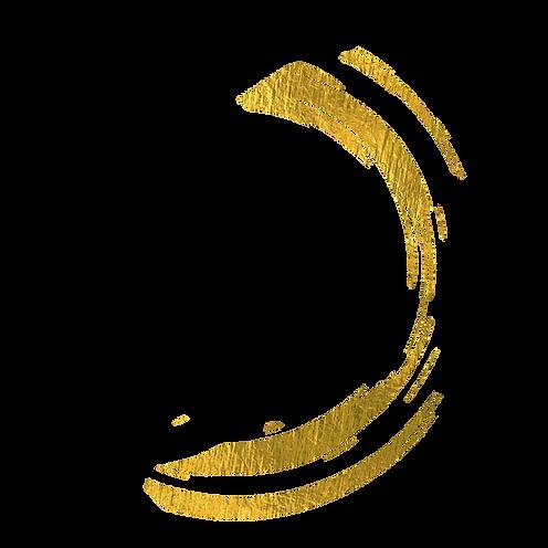 Gold Half circle.PNG