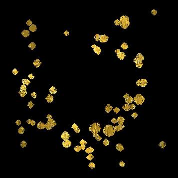 Gold splatter.PNG