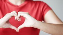 DIABETES E COLESTEROL AUMENTAM O RISCO DE DOENÇAS DO CORAÇÃO