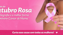 EXAME DE URINA PARA DETECTAR CÂNCER DE MAMA