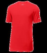 Nike tee_edited.png
