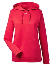 Under  Armour  womens Hoodie.png