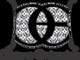 CEW classic logo BW Web.png