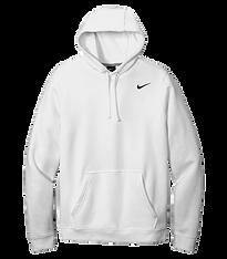 Nike Hood_edited.png