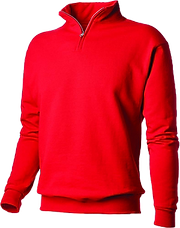 51307-995_MR_RED_edited.png