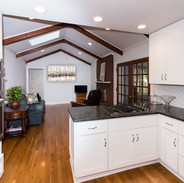 Kitchen to family room with decor.jpg
