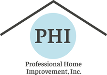 PHINew.png gray with blue circle.png