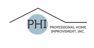 PHI logo with letters to rt. screen shot