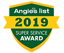 Super Service Award 2019.png