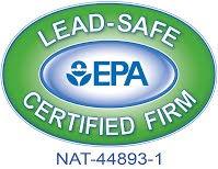 NAT-44893-1 LeadSafe.jpg