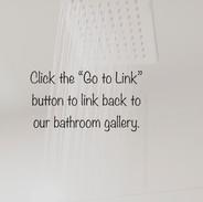 Return to Bathroom