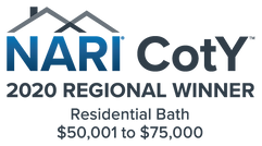 NARI 2020 CotY Awards_Res Bath $50k-75k_