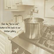 Link Back to Kitchens