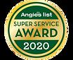 AngiesList_SSA_2020_530x438_edited.png