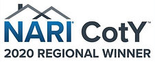 NARI CotY Regional 2020 generic.JPG
