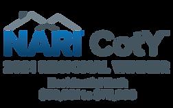 NARI 2021 CotY_Residential Bath $50k-75k