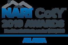 2019_Atlanta Chapter CotY Logo_Bath unde