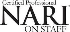 NARI Cert Staff Logo.jpg