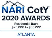 2020_Atlanta%2520Chapter%2520CotY%2520Lo