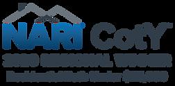 NARI 2020 CotY Awards_Res Bath Under $25