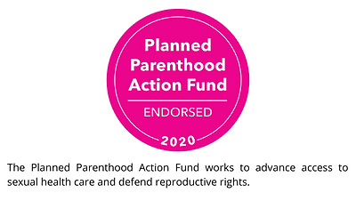 Planned Parenthood Web Endorsement.png