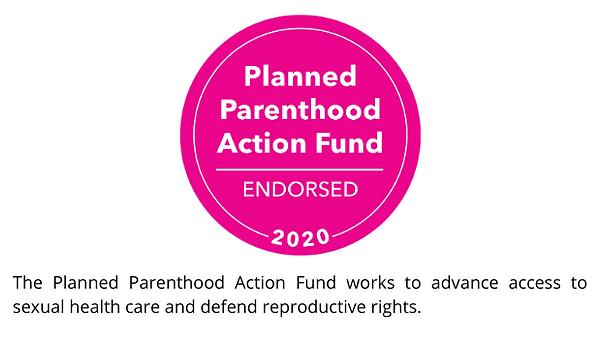 Planned Parenthood Web Endorsement.png