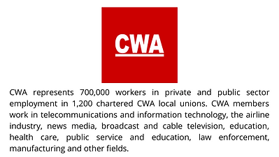 CWA Endorsement Web Graphic.png