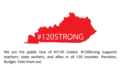 #120Strong Web Graphic.png