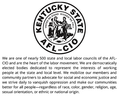 AFL-CIO Web Endorsement Graphic.png